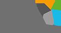 PBH – Planungsbüro Hahm Logo