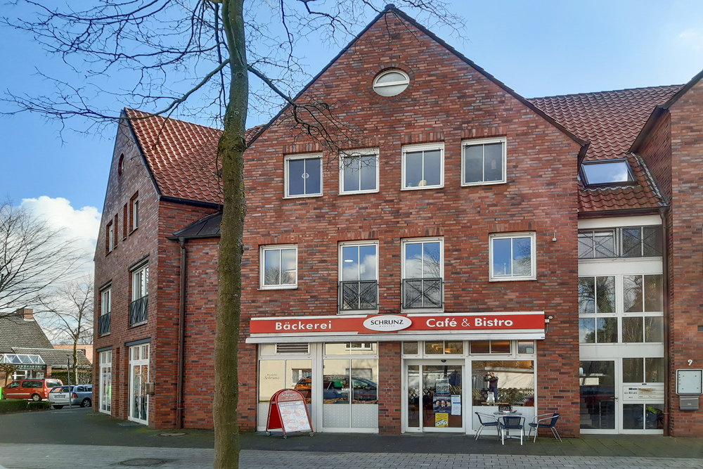 pbh Standort MS Nienberge